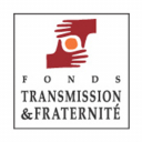 fonds-transmission-fraternite